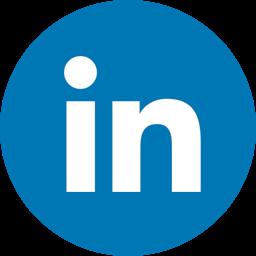 Nuestro perfil en Linkedin
