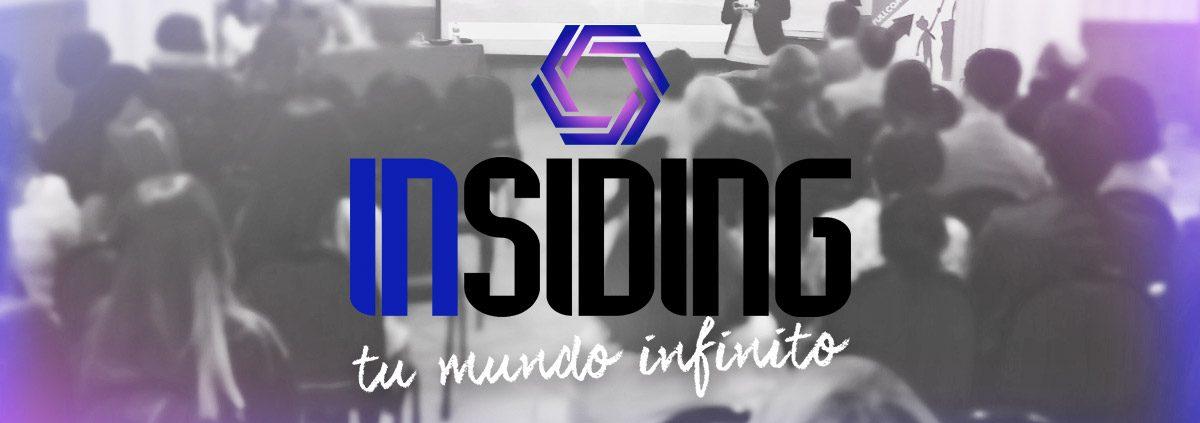 insiding.es